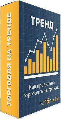 Учебник торговля бинарными опционами