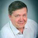 Александр Бакин