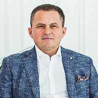 Александр Целиков