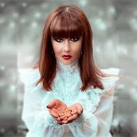 Алория Собинова