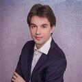 Андрей Рыськов