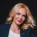 Анна Седунова