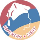 Armenian Light