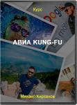 Авиа Kung-Fu