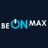 beONmax