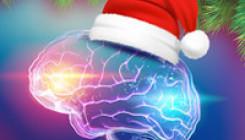 Большая распродажа курсов Нейрософии