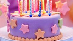 Большая распродажа курсов по Веб программированию в честь Дня рождения