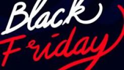 Черная пятница на все курсы Валерии Каплан