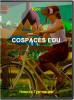 CoSpaces Edu - создание 3D игр для виртуальной реальности