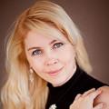 Екатерина Башкурова