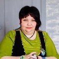 Елена Дунаева