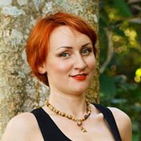 Ева Ефремова