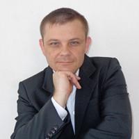 Евгений Вергус