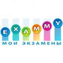 Exammy