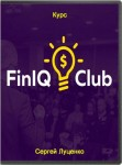 FinIQ Club