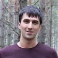 Фёдор Симонов