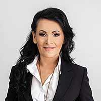 Галина Гроссманн