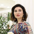 Галина Турецкая