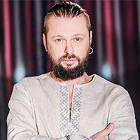 Илья Кнабенгоф