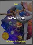 INAYA yoga
