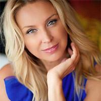 Инна Сушкова