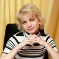 Ирина Гулынина