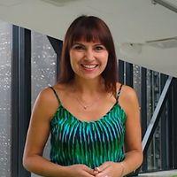 Ирина Хлимоненко