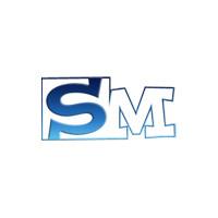 Издательство «SM»