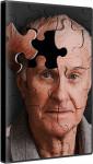 Как задержать развитие болезней старости