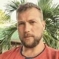 Константин Мухин