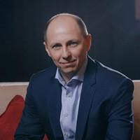 Константин Опекун