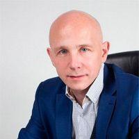 Константин Шадрин