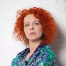 Лера Котова