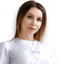 Маргарита Карева