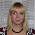 Марина Майская