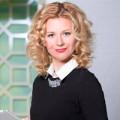 Марина Русакова