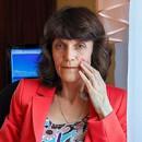 Мария Царенок