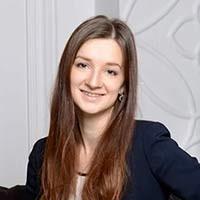 Мария Гурьева