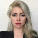 Мария Золина