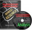 Маркетинговые исследования своими силами