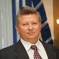 Михаил Миание