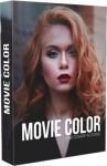 Movie Color