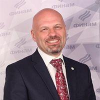 Николай Солабуто