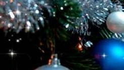 Новогодние скидки на Альфа-техники от Ирины Белозерской