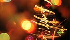 Новогодняя Феерия - праздничная рaспродaжa от Илоны Вороновой