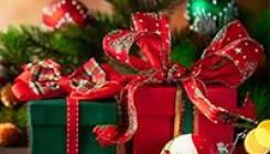 Новогодняя распродажа лучших программ Галины Турецкой
