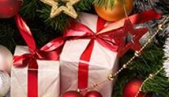 Новогодняя распродажа от Екатерины Иноземцевой