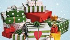 Новогодняя распродажа в Академии сметного дела