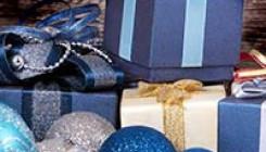 Новогодняя распродажа в Центре Соматипы Шадрина