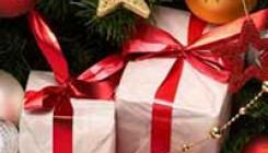 Новогодняя распродажа вебинаров Виктории Дмитриевой